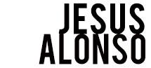 Jesus Alonso